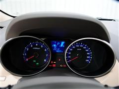 北京现代ix35自动挡优惠8000元再送装饰高清图片