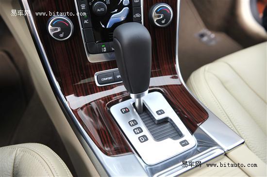 2011年上市进口车型导购——马自达5