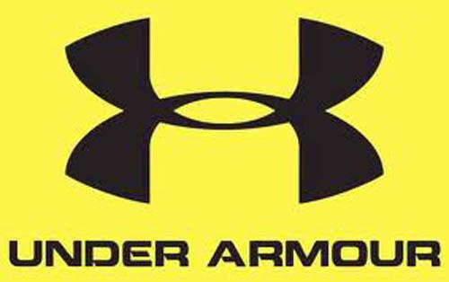 Under Armour推出风靡全球的再生肌肤系列服饰