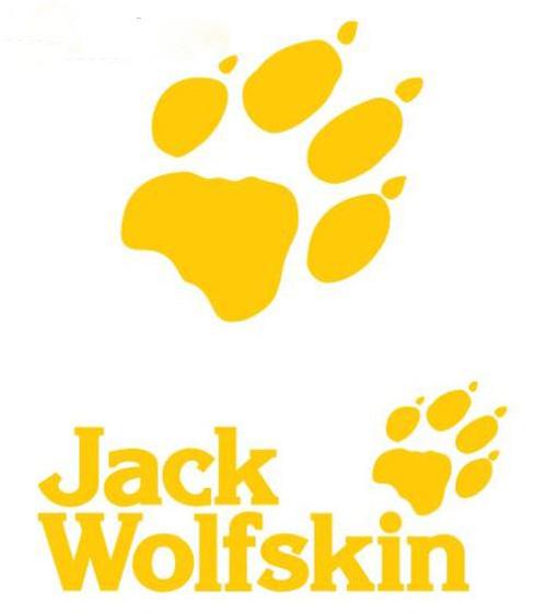 logo logo 标志 设计 矢量 矢量图 素材 图标 500_561