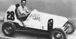 唯一驾驶自家赛车夺冠的F1车手