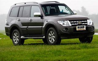 降低价格更多选择 4款风格迥异SUV推荐