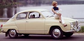 给你这些车 你愿意当欧洲人还是美国人?