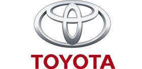 车史上的8月28日 喜一郎创立丰田汽车