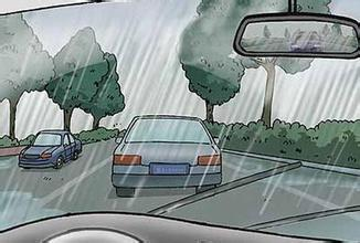 雨刮养护技巧及常见问题:勿随意更改尺寸
