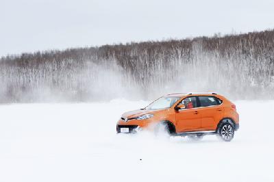 2015年热销SUV中,哪款车辆的豪华版最给力