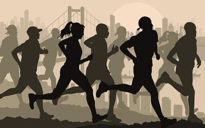 如何选:关于越野跑的装备建议