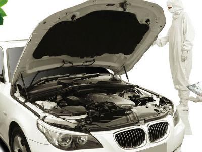 细数几种错误汽车养护方法 你是否全知道