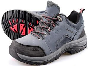 户外学校 如何正确保养徒步鞋
