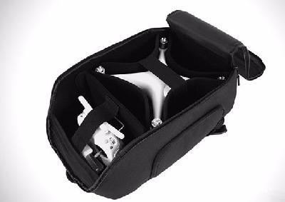 INCASE无人机背包 摄影师专用户外装备