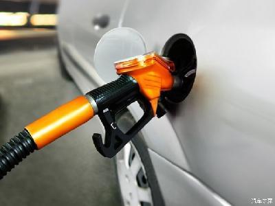 国际油价走高 5月25日油价调整或上涨