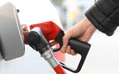 油耗过高原因及解决方法 与发动机有关