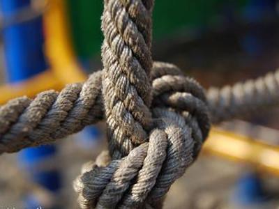 户外小白如何选择最合适的绳结方法?