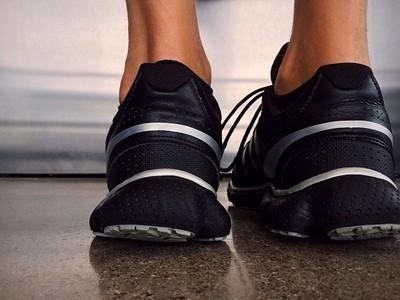 营养恢复如何消除长跑中的运动性疲劳?