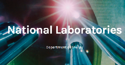 美国能源部拨款1200万美元 支持研发天然气发动机