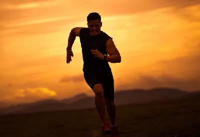 跑步后 如何消除肌肉酸痛?
