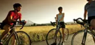 装备技巧:自行车链条的保养与使用小贴士