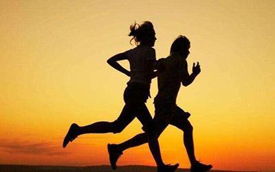 什么是LSD:缓慢的长距离的跑步