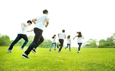 负面情绪增加受伤风险 如何保障跑步安全?