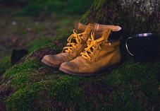不知道这些清理秘籍,洗鞋就是毁鞋!