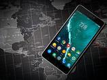 如何制作手机离线地图?