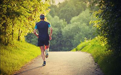 长距离跑步后最重要的事?疲劳恢复!