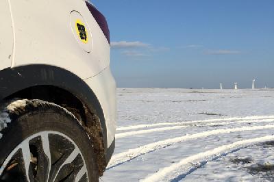 高硬度耐腐蝕車架,State高性價比山地車
