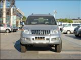 挑战者SUV