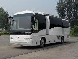 BFC5150XLJ商务旅居房车