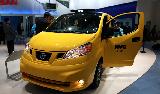 NV200(进口)