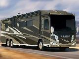 Winnebago 2013款Tour系列房车