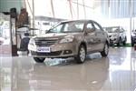 北京中瑞辰汽车销售有限公司