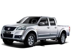 北京合众明达汽车销售服务有限公司
