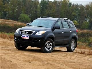 鄂尔多斯市开顺汽车销售有限责任公司