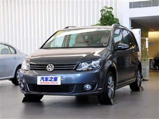 江蘇安吉汽車銷售服務有限公司