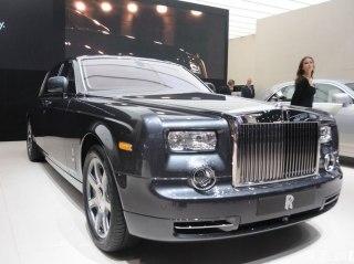 上海森那美汽车销售服务有限公司