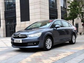北京市东方万泉汽车销售有限公司