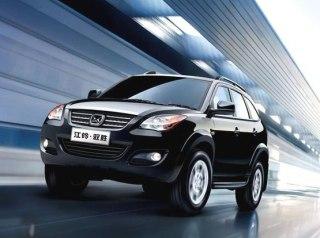 邯郸市典正汽车销售有限公司