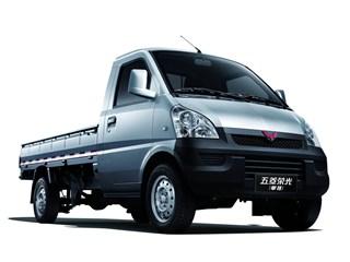 西昌驰骋汽车贸易有限责任公司