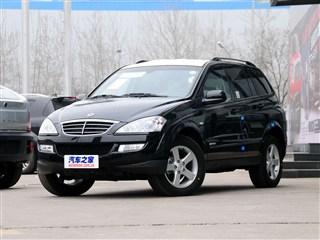 天津庞大龙腾汽车销售有限公司