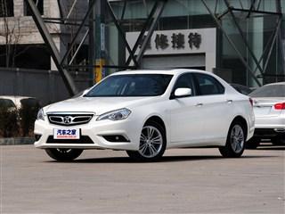 北京东汇盛汽车销售有限公司