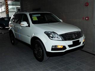 唐山庞大龙翔汽车销售服务有限公司