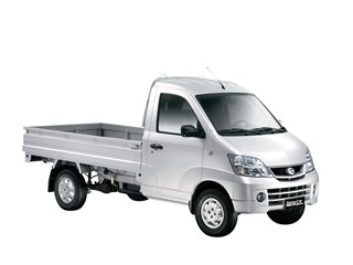 蔚县鑫荣汽车销售服务有限公司
