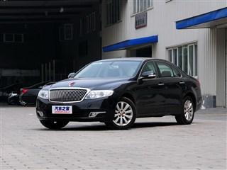 上海天虹红旗汽车销售有限公司