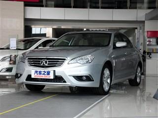 北京北汽鹏元汽车销售服务有限公司