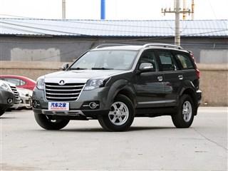北京博瑞正通汽车销售有限公司