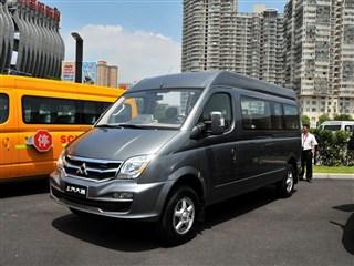 上海鼎汇汽车服务有限公司