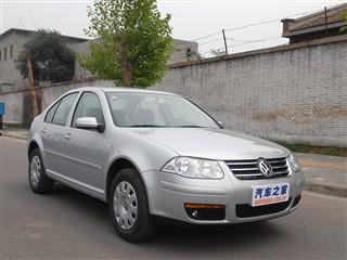 秦皇岛市庞大一众汽车销售有限公司