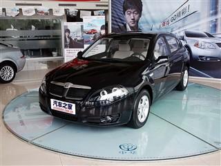 西昌琦洋汽车销售服务有限公司