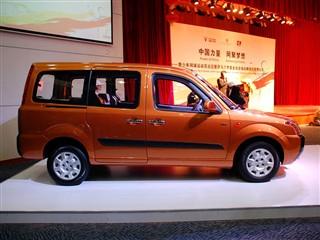 北京路普汽车销售服务有限责任公司丰台分公司